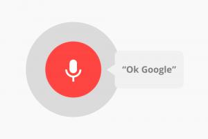 'Hey Google, luister jij mee?'; Google legt de beveiliging van spraakgegevens uit!