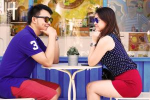 [Opvallend] 'Datingplatform ziet aanmeldingen toenemen in de vakantieperiode'