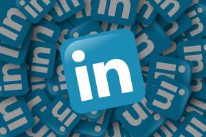 Social Media Phishing Test tool: 'Hackers zijn zeer succesvol met LinkedIn-alert'