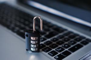 [Onderzoek] Security van minder belang; 'snelheid en betaalgemak' de belangrijkste factor bij online aankopen