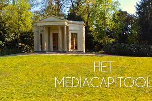 [Video] Het Mediacapitool aflevering 2 (met Ruud Hendriks, Rob Goossens, Gerard Schuiteman en Bert Huisjes)