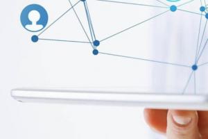 HELIOS (H2020): 'Een nieuwe-generatie gedecentraliseerd sociaal netwerk gericht op privacy en vertrouwelijkheid'