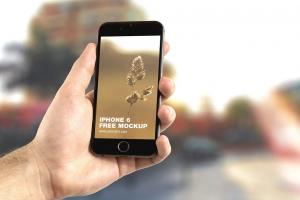 [Onderzoek] 'IPhone is het populairste mobiele telefoonmerk in Nederland'