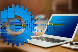 Economist Intelligence Unit: 'Gebrek digitale competenties drempel voor succes bedrijven'