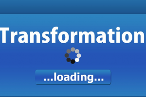 [Opvallend] 'Meerderheid zet digitale transformatie niet in om customer experience te verbeteren'