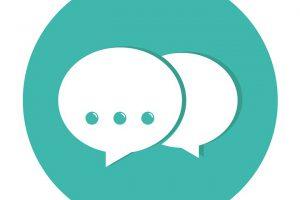 [Opvallend] 'Consumenten enthousiaster over chatbots plus spraakassistenten' #onderzoeken