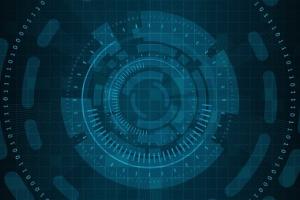 [Onderzoek privacy]  'Meer dan 30 procent Nederlanders wil gegevens verbergen voor overheid'