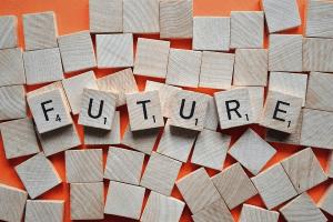 'Een fantastische toekomst in 2039' #VPRO #onderzoek
