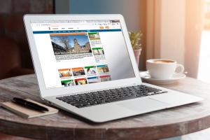 Nieuwe strategie Startpagina.nl: 'Branded content voor de online vijftigplusser'