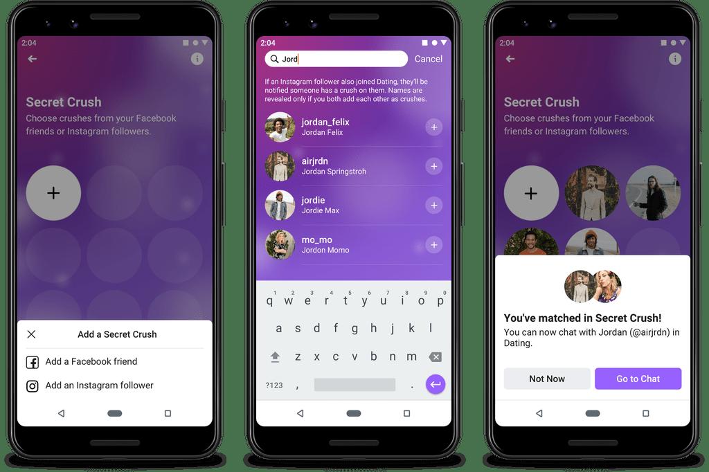 hommels dating app voor Android halve prijs aansluiting Green Bay