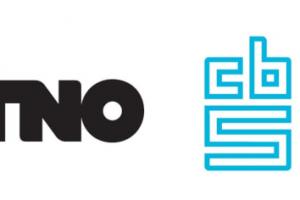 [Opvallend] 'TNO en CBS werken aan transparant en toetsbaar AI-gebruik'