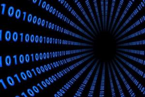 [Social business] 'Slechts helft organisaties gebruikt encryptie om gevoelige data te beschermen'