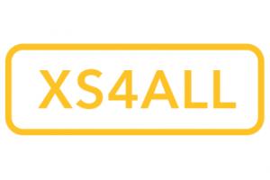 Crowdfunding 'nieuwe' XS4ALL-provider november 2019 van start