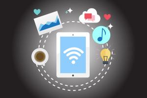 Onderteken de oproep: Digitale sector doet oproep aan kabinet