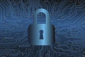 Rapport CPB: 'Impact cybercriminaliteit is vaak nog onduidelijk'