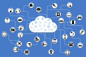 [Opvallend] 'Europese IoT-apparatuur eenvoudig te misbruiken' #thingbots