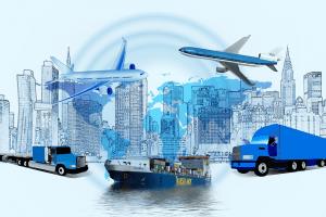 [Opvallend] 'Consument eist keurmerk voor producten met een duurzaam logistiek proces'