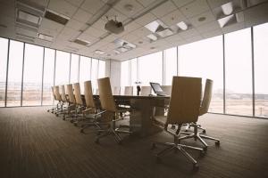 [Opvallend] 'Nederlandse bedrijven laten kantoormedewerkers massaal thuiswerken'
