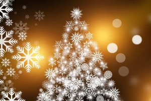 [Social business] 'Twee op de vijf vindt eten belangrijker dan cadeaus (tijdens de feestdagen)'