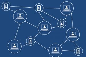 [Onderzoek] Blockchain: Nederlandse consument loopt voorop met kennis