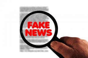 [Opvallend] 'Meerderheid Nederlanders gelooft dat fake news nog meer zal toenemen'