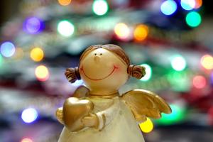 [Opvallend] 'Tweederde Nederlanders wil graag waardevolle schermtijd voor Kerst' #onderzoek #kerst
