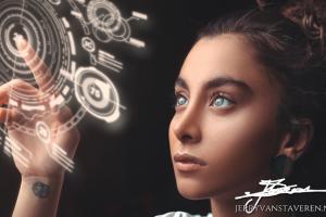 [Column] 'Vijf onmisbare skills voor 2020'  #transitie