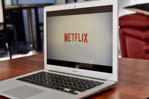 Netflix groeit in Nederland door: '3,3 miljoen abonnees begin 2020'