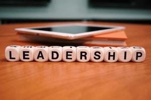 [Onderzoek] 'Leiderschap in de digitale economie is echt een vak apart'