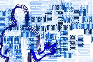 [Social business] 'Meerderheid leidinggevenden voorstander van zelfsturende teams'