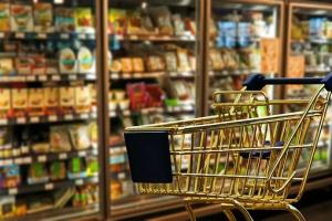 [Opvallend] 'Sluiting ruim 4000 malafide .nl-shops'
