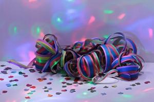 [Opvallend] 'Explosie van soa gerelateerde zoekopdrachten na Carnaval' #onderzoek