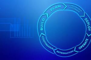 Proefschrift: 'Agile aanpak maakt werken leuker'