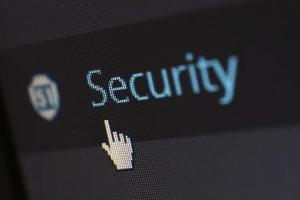 Veilig berichten versturen nu ook beschikbaar voor de Nederlandse advocatuur