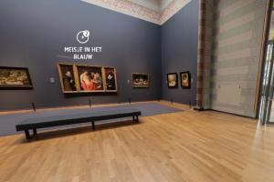 Rijksmuseum lanceert nieuw online platform: Direct virtueel door het museum lopen