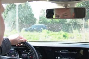 VPRO Tegenlicht: 'Taxi in lockdown, docu door 7 steden heen'
