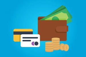 Betaaldienst start actie om ondernemers te helpen overschakelen naar online verkoop
