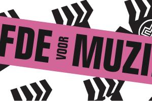 Onderteken de boodschap! #liefdevoormuzieknu
