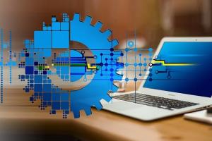 Onderzoek: 'Legacy en gebrekkige vaardigheden belemmeren digitale transformatie en modernisering IT' #DX