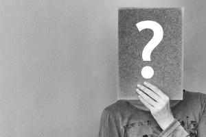 [Opvallend] ' 82% werknemers verwacht binnen 12-18 maanden naar kantoor terug te keren' #survey #onderzoek
