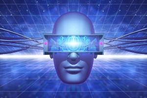 'Twee derde van de Europese organisaties maakt actief gebruik van kunstmatige intelligentie'