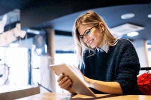 [Opvallend] Nieuw kennisplatform informeert digitaal werkend Nederland