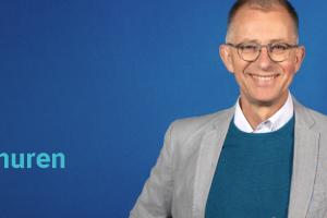 [Opvallend] 'Dé ZZP'er bestaat niet; startup helpt minister Koolmees uit ZZP drijfzand'