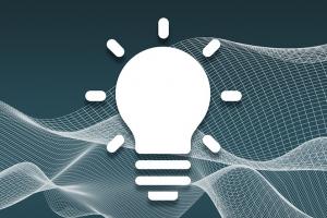 [Onderzoek] 'Slechts 5 procent vindt innovatie in de financiële dienstverlening het belangrijkst'