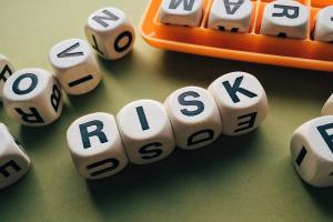 [Onderzoek] 'Stijging van 161 procent in bezoeken aan risicovolle apps en websites tijdens piek in thuiswerken'