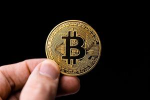 [Opvallend] 'Bitcoin is voor iedereen bereikbaar'