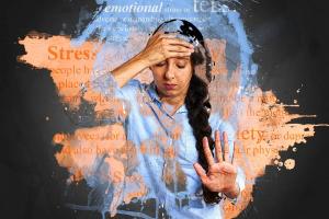 [Opvallend] 'Kwart Nederlandse werknemers ervaart minder stress door technologie'