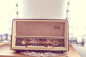 3e editie Online Radio Awards nog digitaler