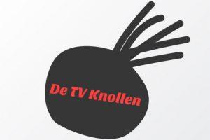 Slechte programma's weer in de spotlights bij De TV Knollen