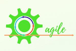 12,5 jaar Agile (werken); lancering speciaal online platform door Founders en Followers
